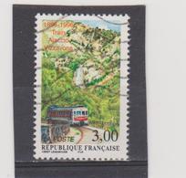 FRANCE   1996  Y.T. N° 3017  Oblitéré - France