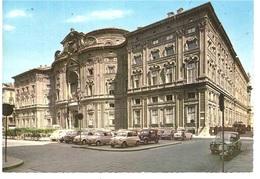 1965 - Palazzo Carignano