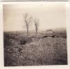 Photo Avril 1916 BRAS-SUR-MEUSE (près Charny-sur-Meuse) - La Côte Du Poivre (A15, Ww1, Wk1) - Photography