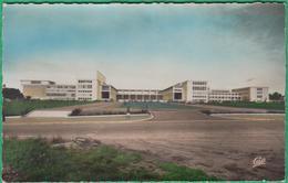 14 - Caen - L'Université - Editeur: C.A.P N°1114 - Caen