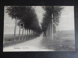 Cartes Postales De La Somme (+ De 50) - France