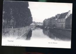 TOURNAI - Tournai