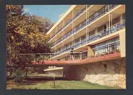 Bulgaria. Varna *L'Hôtel Gloria* Nueva. - Bulgaria
