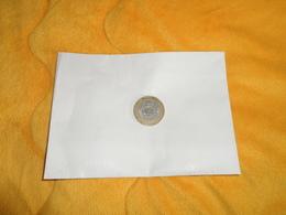 PIECE DE MONNAIE / GRANDE BRETAGNE ANGLETERRE 2 POUNDS ANNEE 1997. / ELIZABETH II DEI GRATIA REGINA F.D. - 1971-… : Monnaies Décimales