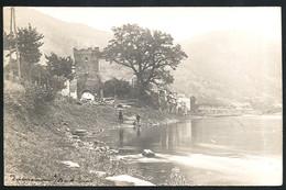 Foto AK/CP Dausenau  Ems   Gel/circ. 1926  Erhaltung/Cond. 1-  Nr. 00447 - Allemagne