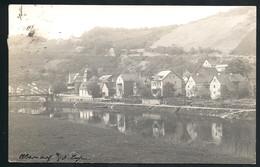 Foto AK/CP Obernhof  Lahn    Gel/circ. 1926  Erhaltung/Cond. 2  Nr. 00448 - Allemagne