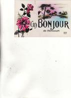 Un Bonjour De Hericourt - Other Municipalities