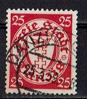 Danzig 1938 // Mi. 294 O (023.622) - Dantzig