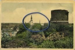 Aarschot : Panorama - Aarschot