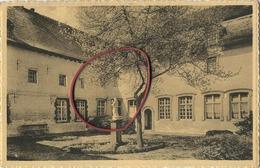 Aarschot : Gasthuis - Aarschot