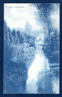 Bassenge. Vallée Du Geer. Glons-Marche. 1908 - Bassenge