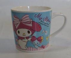 My Melody : Small Mug - Cups