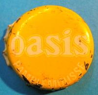 CAPSULE OASIS PAMPLEMOUSSE - Capsules