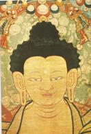 BHUTAN (783) - Bhutan