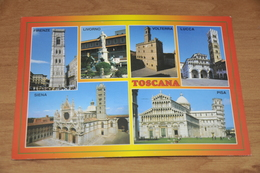 2468-  Toscana - Pisa