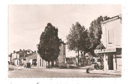Passage D'Agen-Carrefour-(C.5013) - France