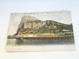 Gibraltar The Galleries Gibraltar - Gibilterra