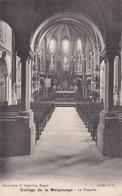 NANCY - LA MAGRANGE - MEURTHE & MOSELLE - (54)  - CPA DE 1913. - Nancy