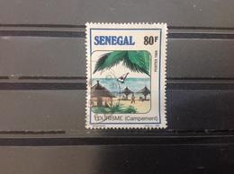Senegal - Toerisme (80) 1989 - Senegal (1960-...)