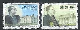 Irlande 2008 N°1849/1850 Neufs ** école Scoil Eanna - Neufs