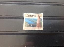 Zimbabwe - Landbouw En Industrie (20) 1985 - Zimbabwe (1980-...)
