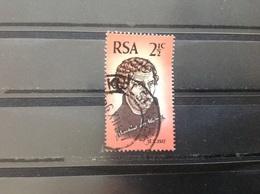 Zuid-Afrika / South Africa - 450 Jaar Reformatie (2.5) 1967 - Gebruikt