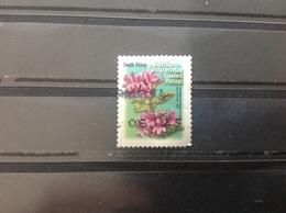 Zuid-Afrika / South Africa - Flora En Fauna (Tshipembe) 2000 - Zuid-Afrika (1961-...)