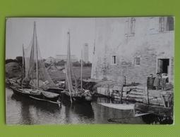 Cartolina VENEZIA - VE - Viaggiata - Postcard - Vecchie Immagini Di Venezia - Archivio Filippi - Venezia (Venice)