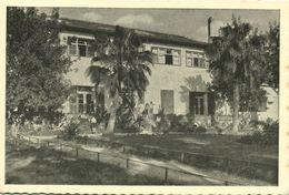 Israel Palestine, BEN SHEMEN בֶּן שֶׁמֶן, Children Village (1930s) Tmunia 192 - Israel