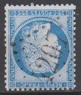 GC  4207   VIGNEULLES  (  53  -  MEUSE  ) - 1849-1876: Classic Period
