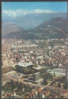 38.185.241 - GRENOBLE.-Vue Générale - Grenoble