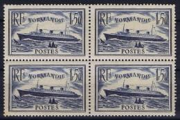 France : Yv Nr  299 Postfrisch/neuf Sans Charniere /MNH/**   1935 - Frankreich