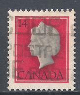 Canada 1978. Scott #716 (U) Queen Elizabeth II * - 1952-.... Règne D'Elizabeth II