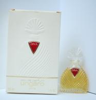 Ungaro Diva - Modern Miniatures (from 1961)