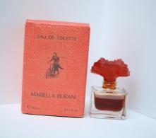 Mariella Burani - Mignon Di Profumo Moderni (a Partire Dal 1961)