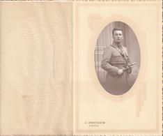 7e REGIMENT De DRAGONS - Par J. Decker, Photographie à Evreux (Eure) - Vers 1930 - A Voir ! - War, Military