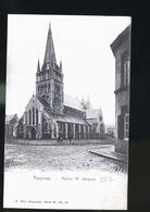 TOURNAI     1900 - Tournai