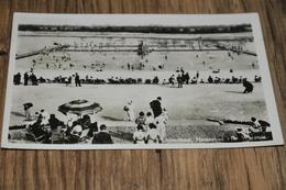 244- Oosterhout, Zwembad De Waranda - 1952 - Oosterhout