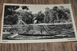 246- Zwembad, Apeldoorn - Apeldoorn