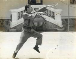 PHOTO : VIETNAM SAÏGON BOXE QI-GONG AIKIDO KUNTAO JUDO KUNG-FU KARATE SPORT ART MARTIAUX INDOCHINE CHINA - Martiaux