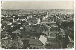 Turnu Severin - General View - Roumanie