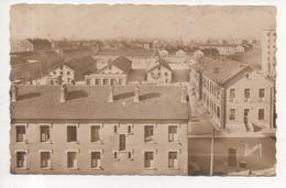 94.200/ MAISONS ALFORT - Les Pavillons Des Gardes - Maisons Alfort