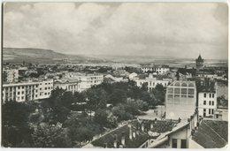 Turnu Severin - View - Romania