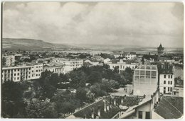 Turnu Severin - View - Roumanie