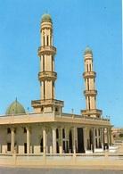 KOWEIT MUSJID OTHAMAN, NIGRA - Koweït