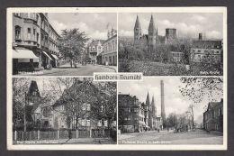 71951/ HAMBORN-NEUMUHL - Duisburg