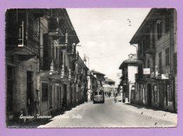 Gassino Torinese - Corso Italia - Italia