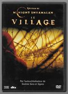 Le Village - Drama