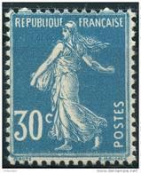 France (1924) N 192 ** (Luxe) - Neufs