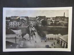 AK UZHOROD Ungvar  Ca.1930 ////  D*32004 - Ukraine
